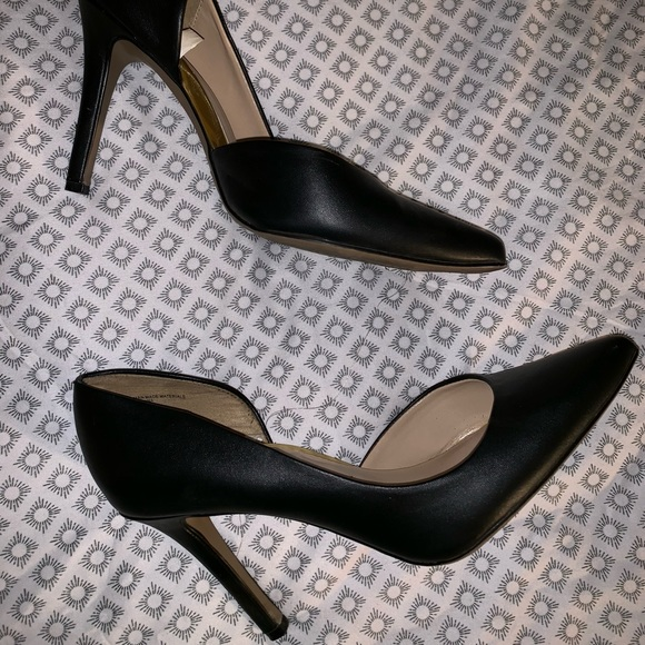 a3f951c4977 The perfect work pumps!
